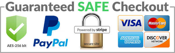 1531148486845_safe-checkout.png